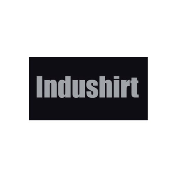 Indushirt