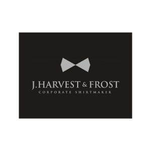 J.Harvest&Frost