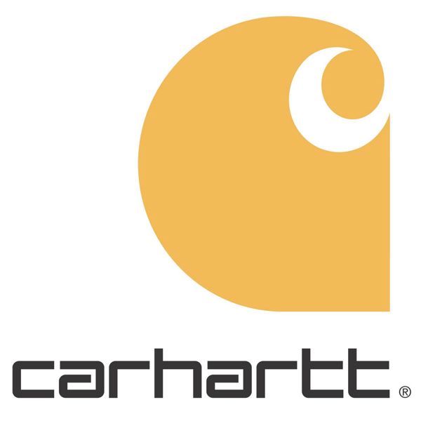 Carhartt werkkleding te koop bij FAS bedrijfskleding