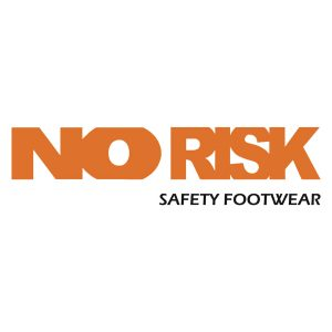 No Risk Footwear