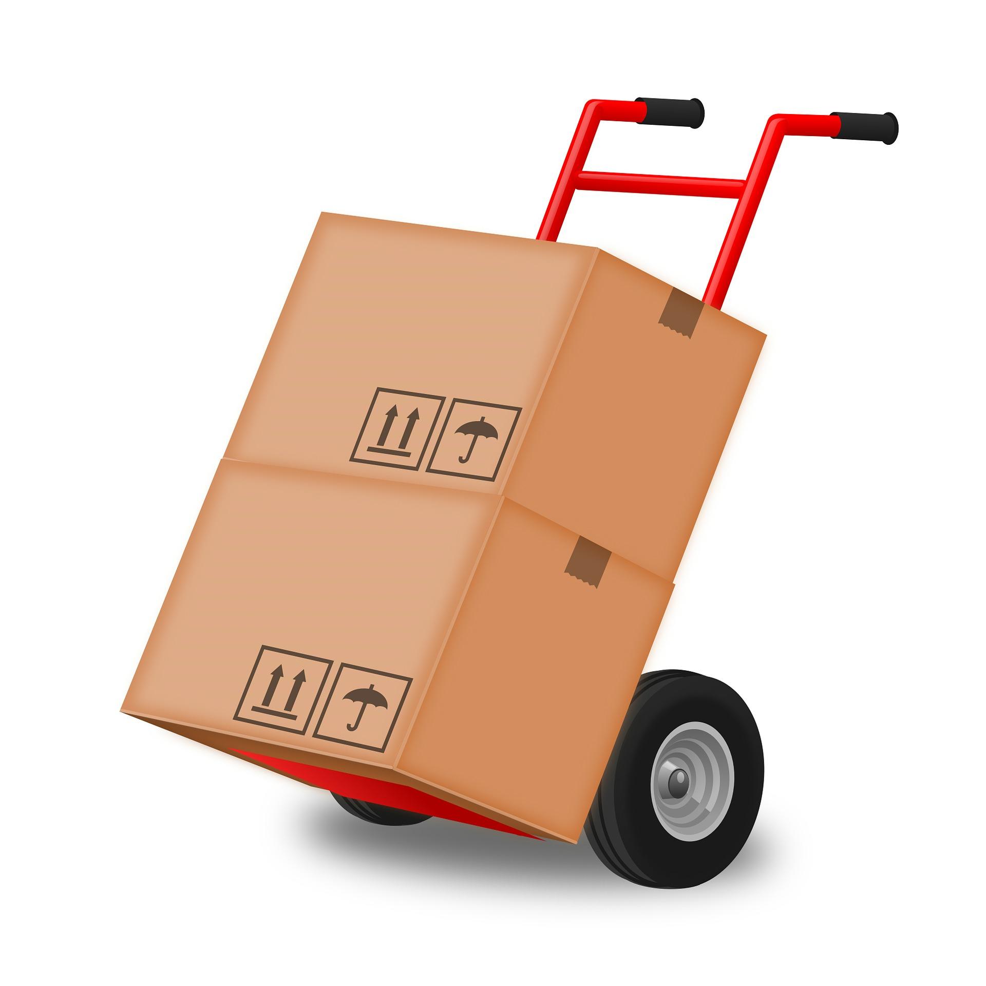 FAS Bedrijfskleding Coevorden gaat verhuizen