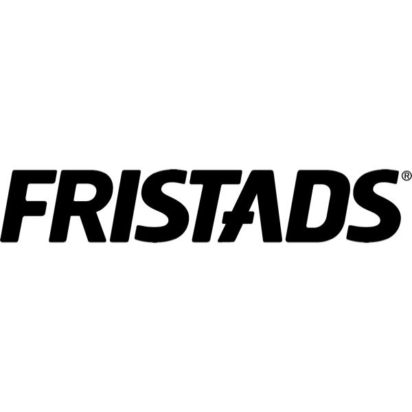 Logo van het merk Fristads