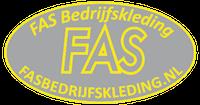 FAS Bedrijfskleding