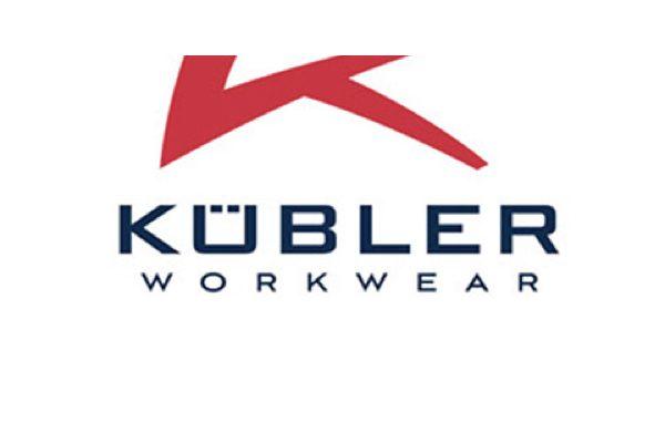 Nieuw merk: Kübler